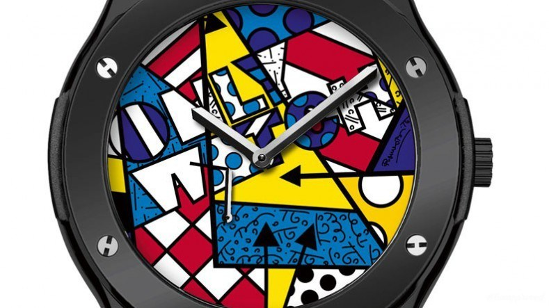 hublot-only-watch-classic-fusion-britto-cover_0