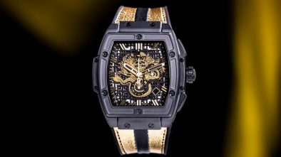 Hublot-Spirit-of-Big-Bang-for-Bruce-Lee-Chronograph-6
