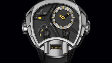 hublot-mp-02-key-of-time-titanium-watch-front (1)